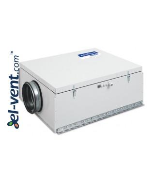 Air supply unit Domekt-S-1000-F, 1000 m³/h
