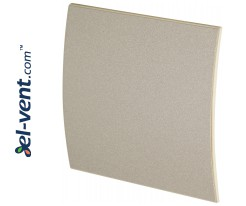 Interior panel PEBS100 - ESCUDO beige