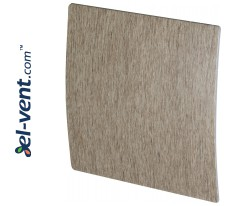Interior panel PEDD100 - ESCUDO oak
