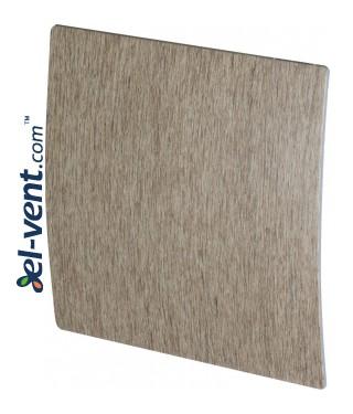 Interior panel PEDD100 - ESCUDO oak