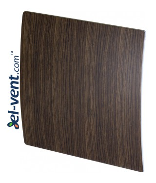 Interior panel PEDW100 - ESCUDO wenge