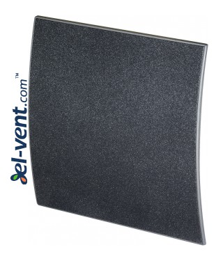 Interjerinis dangtelis PEGS100 - ESCUDO graphite