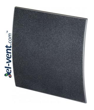 Интерьерная панель PEGS100 - ESCUDO graphite