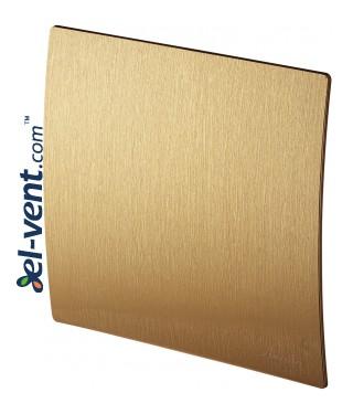 Interior panel PEZ125 - ESCUDO gold