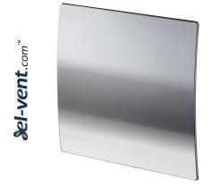 Interior panel PEH125 - ESCUDO chrome