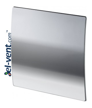 Interior panel PEH100 - ESCUDO chrome