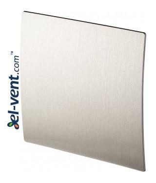 Interior panel PES125 - ESCUDO silver