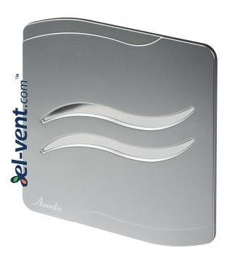Dangtelis ventiliatoriui PSS100