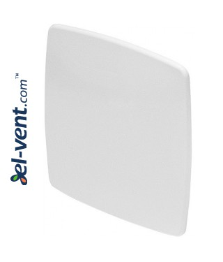 Interior panel PNB125 - NEA white