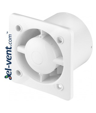 Interior panel POB1005 - ORION white, 1