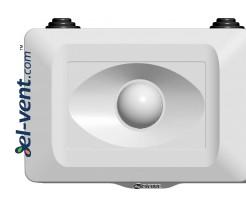 Humidity sensor with timer Sensor HT