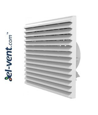 Вентиляторы для электрических шкафов RC 14.32 320x320 mm, 270 м3/ч