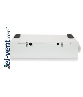 Heat recovery unit Oxygen X-Air, 191 m³/h - picture No.7