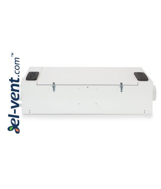 Heat recovery unit Oxygen X-Air, 191 m³/h - picture No.9