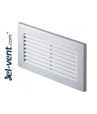 Vent cover EKO55-30, 55x110 mm - image