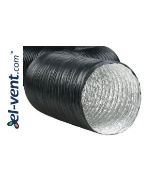 Flexible duct COMBIFLEX160, Ø160 mm