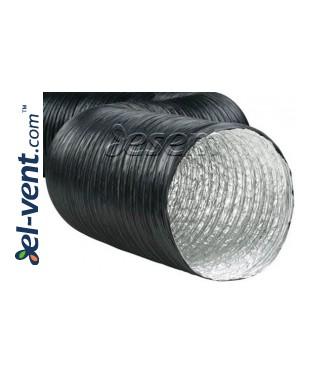 Flexible duct COMBIFLEX