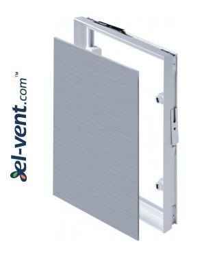 Tile access panel 200x400 mm MPCV7