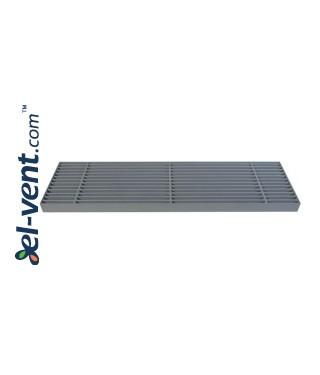 KPWP-2 - floor grilles 1