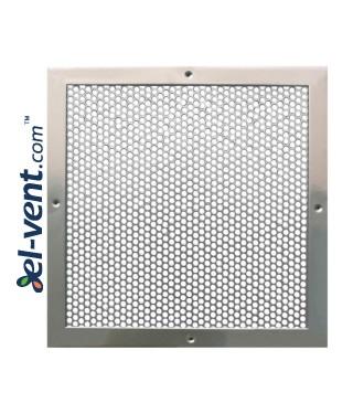 KSO-1 - perforated air grilles 1