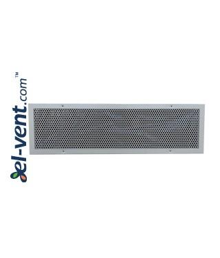 KSO-1 - perforated air grilles 2