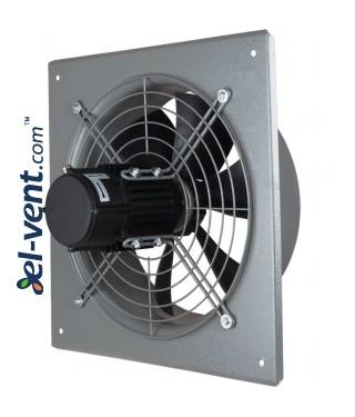 Axial fans AVFARM ≤11500 m³/h