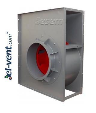 Centrifugal fans IVPFPK ≤22356 m³/h
