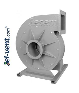 Вентиляторы пылеудаления повышенного давления IVWPSW-160