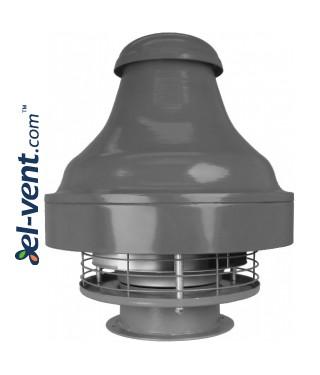 Išcentriniai stoginiai ventiliatoriai SVRUF-SP ≤16400 m³/h