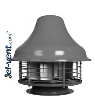Išcentriniai stoginiai ventiliatoriai SVRUF-SP31