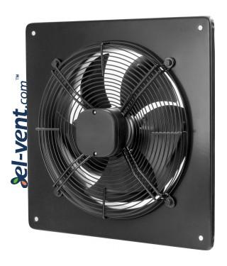 Осевые вентиляторы Axia ROK ≤20695 м³/ч