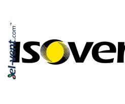 Ortakių izoliacija ISOVER