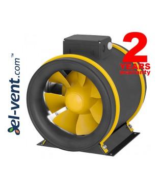 Kanaliniai ventiliatoriai EM 280-315 E2M 01
