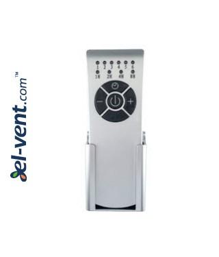 HTB пульт дистанционного управления вентилятора - входит