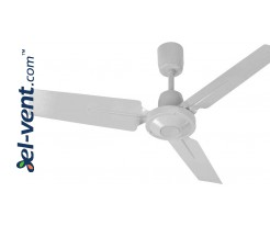 Lubiniai ventiliatoriai HTB RC ≤10000 m³/h