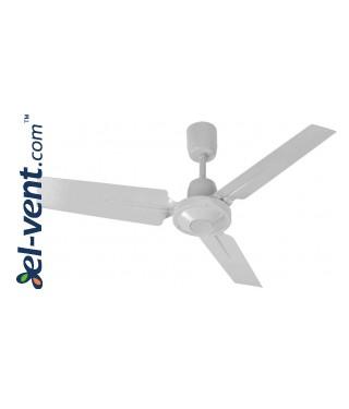 Ceiling fans HTB RC ≤10000 m³/h