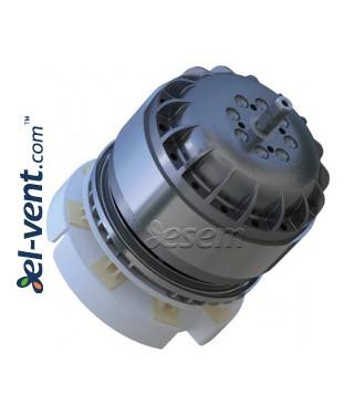 TD EVO motor silent block